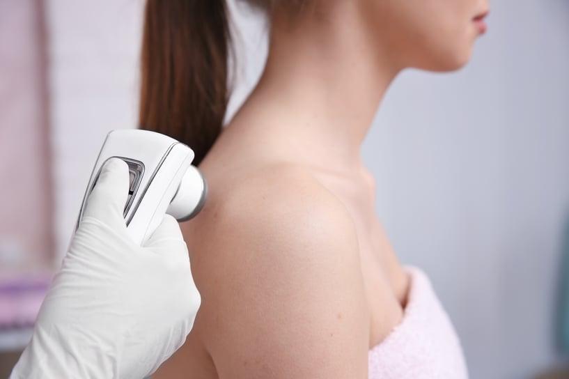 cual es el tratamiento para el cancer de piel