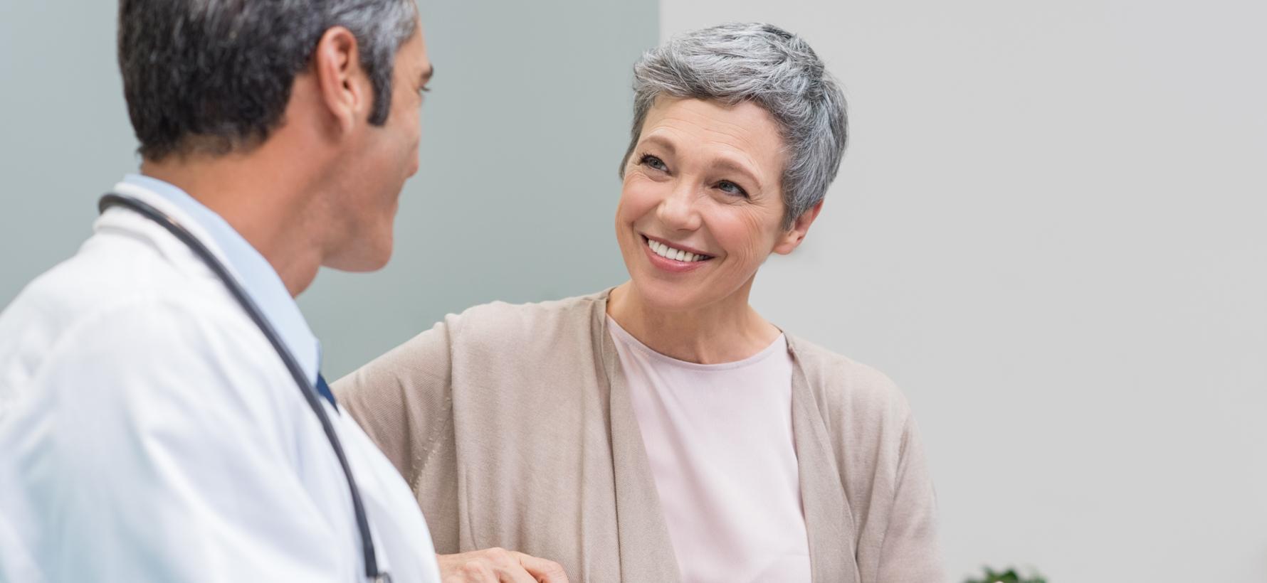 que-puede-detectar-un-examen-de-cavidad-oral