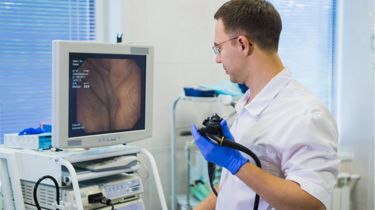 examen-visual-para-cancer-de-colon