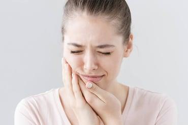 Cáncer de boca: conoce los síntomas, el diagnóstico y el tratamiento