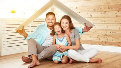 COVID-19: ¿Sabes cómo reducir el estrés en tu familia?