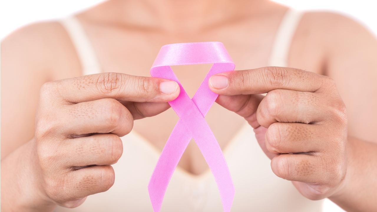 que-tipos-de-cancer-existen