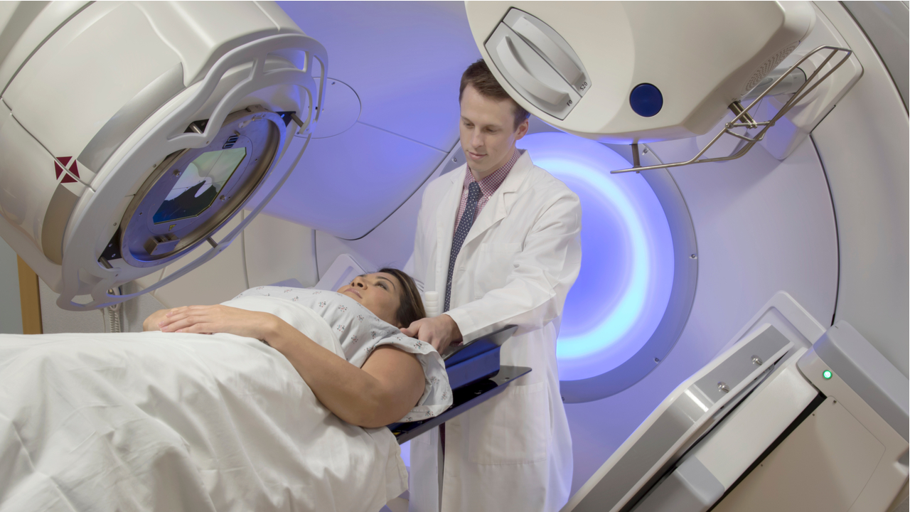 simulacion-tratamiento-radioncologia