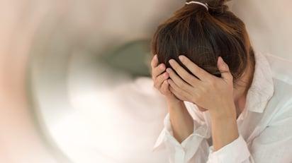 sintomas cancer cerebral-1