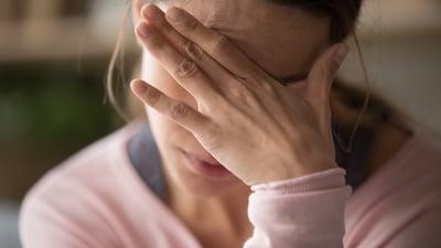 Los síntomas de cáncer en mujeres: ¿cuáles son?