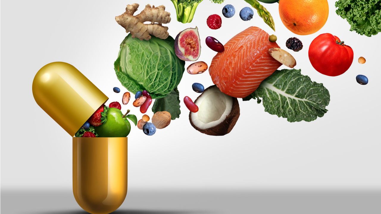 suplementos-alimenticios-cancer-de-estomago