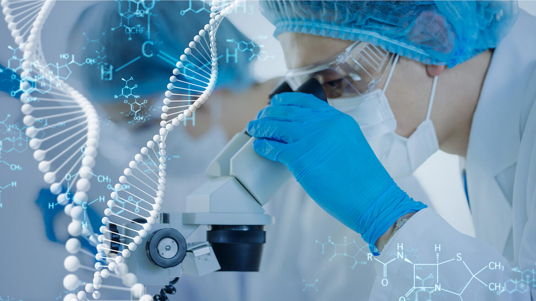 Qué son las terapias biológicas y cómo pueden ayudarnos a vencer al cáncer?