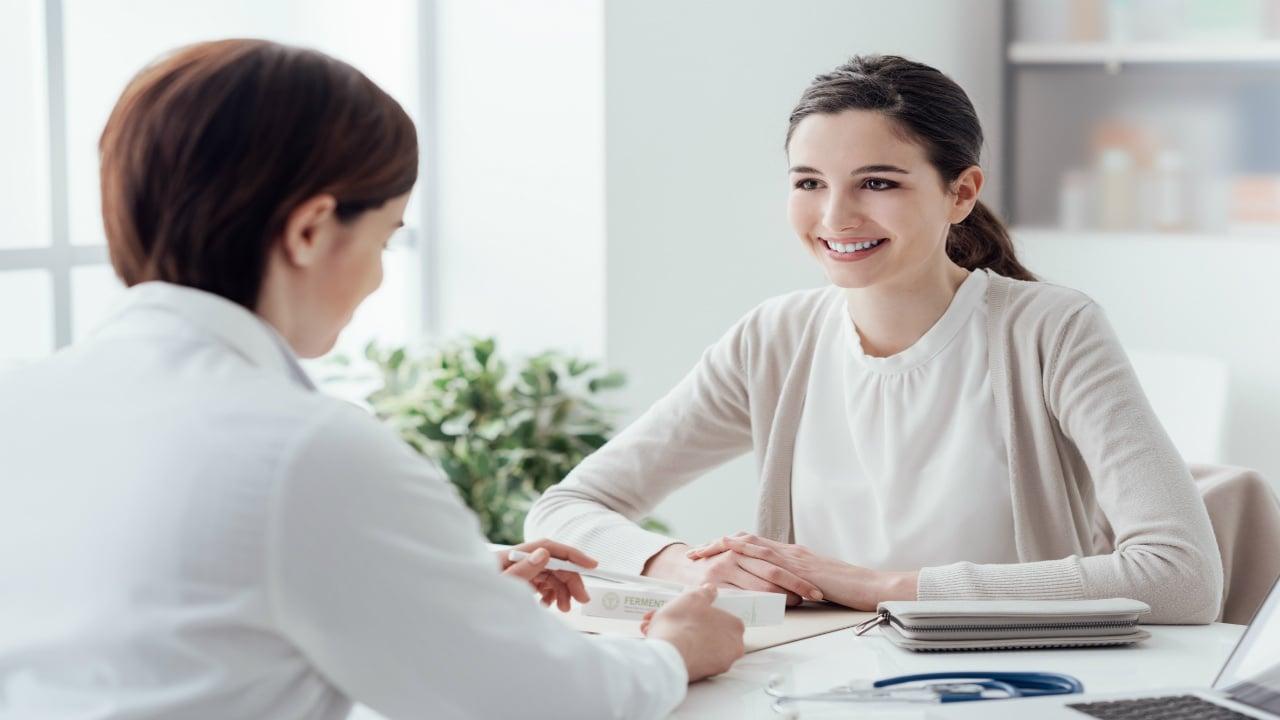 tipos-de-examen-para-detectar-cancer-de-mama