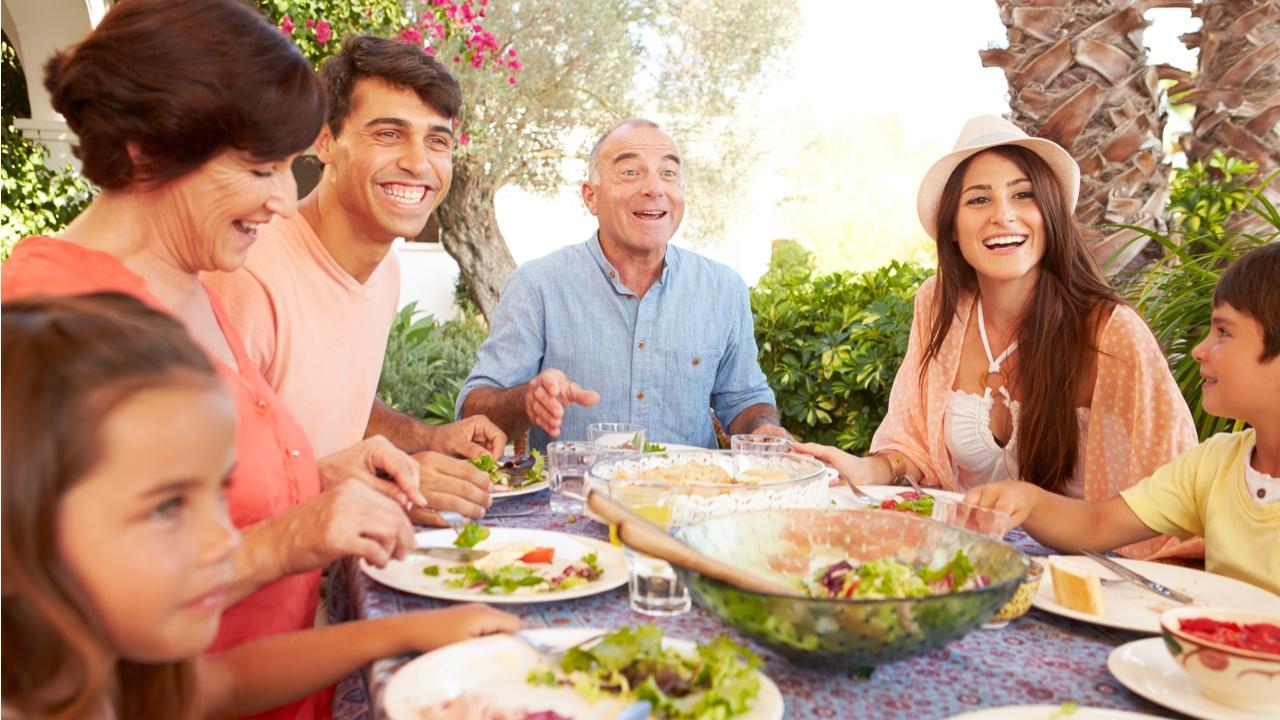 tips-para-establecer-rutinas-saludables