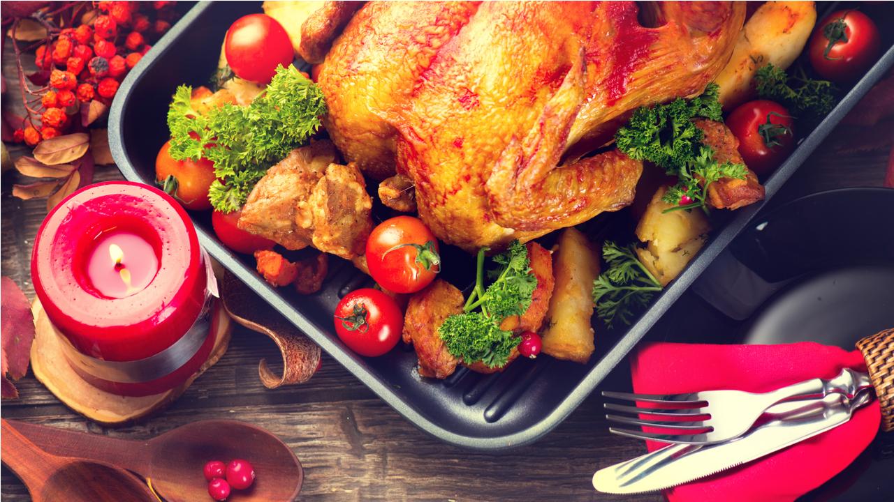 tips-saludables-para-cena-navidena