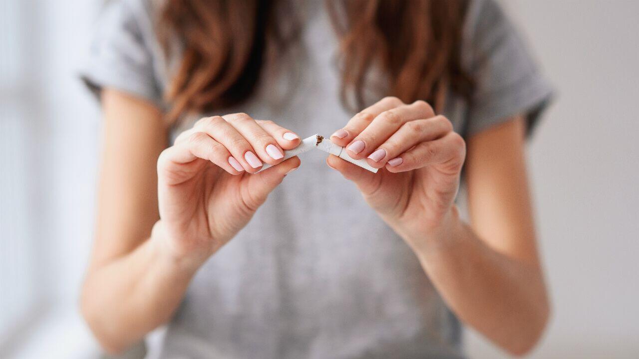 Etapas-y-tratamiento-del-cancer-pulmonar