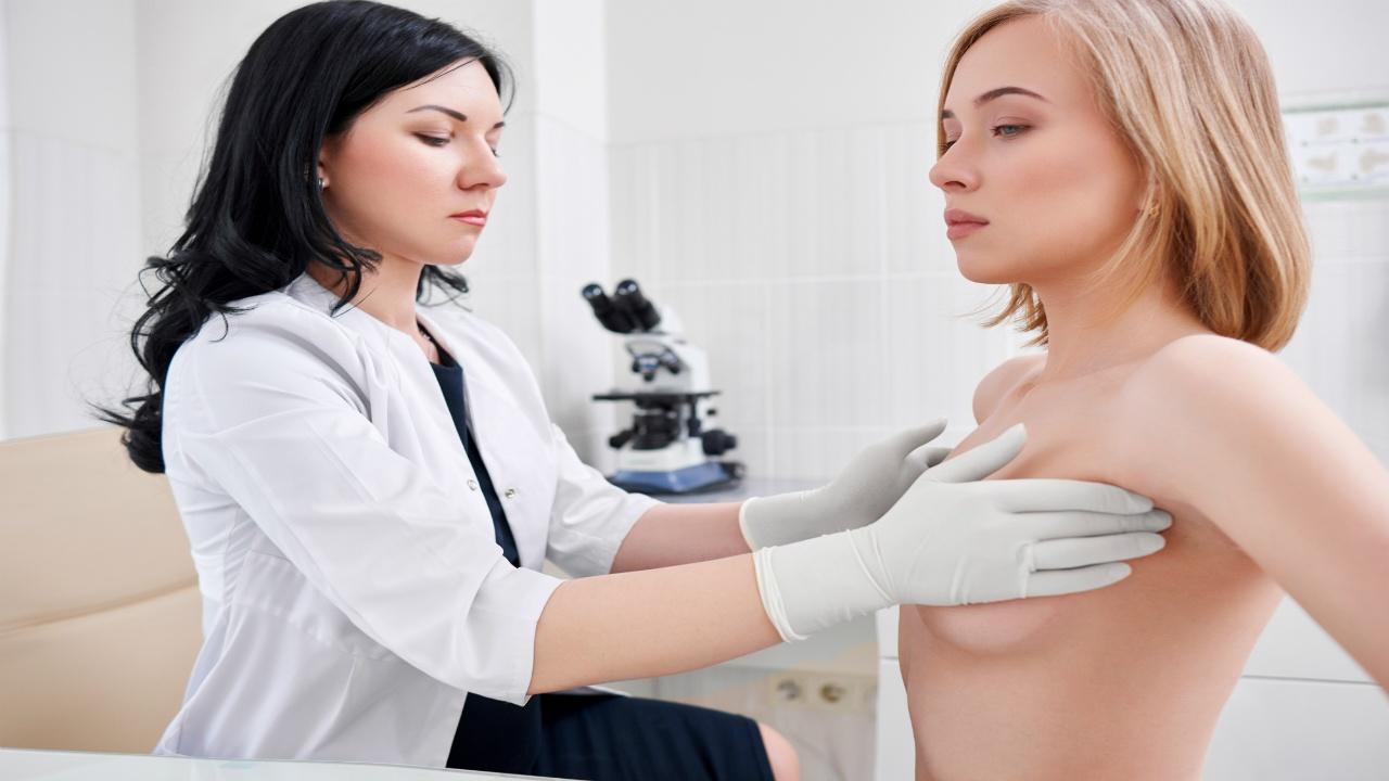 tumor-en-el-seno-puede-significar-cancer