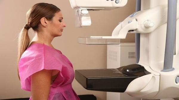 tumores-en-la-mama-puede-ser-cancer