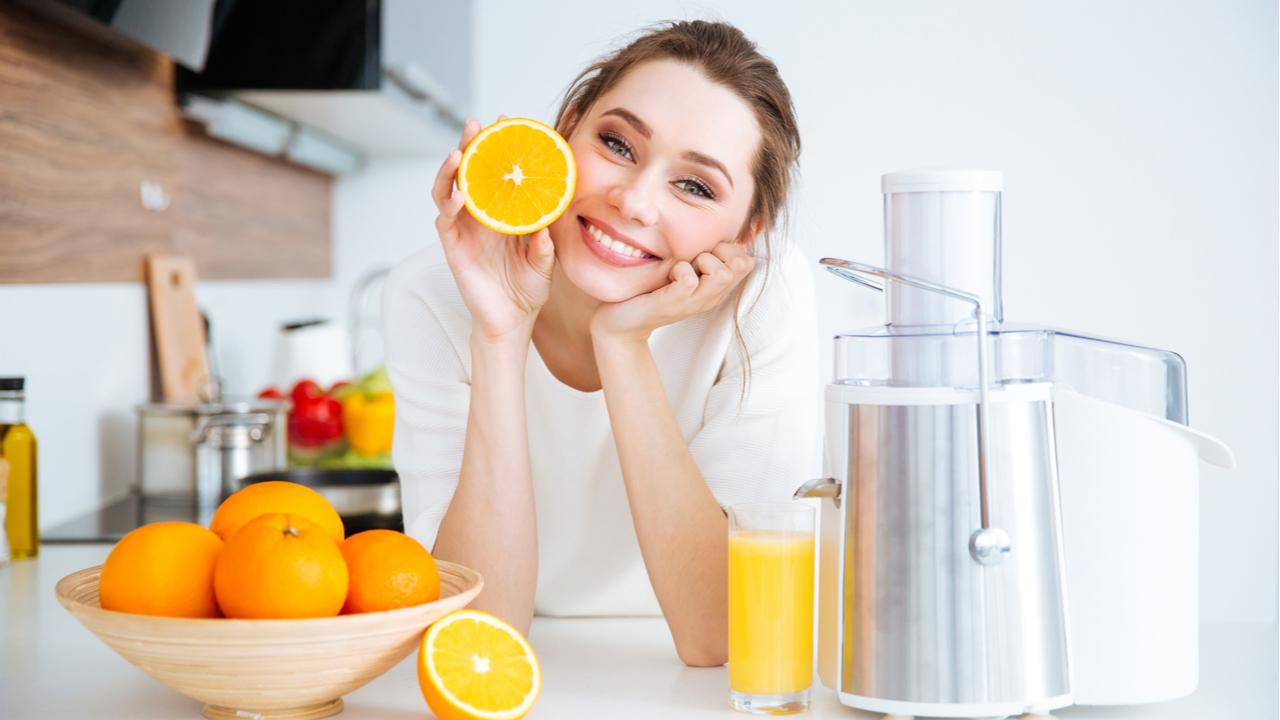 vitaminca-c-para-defensas