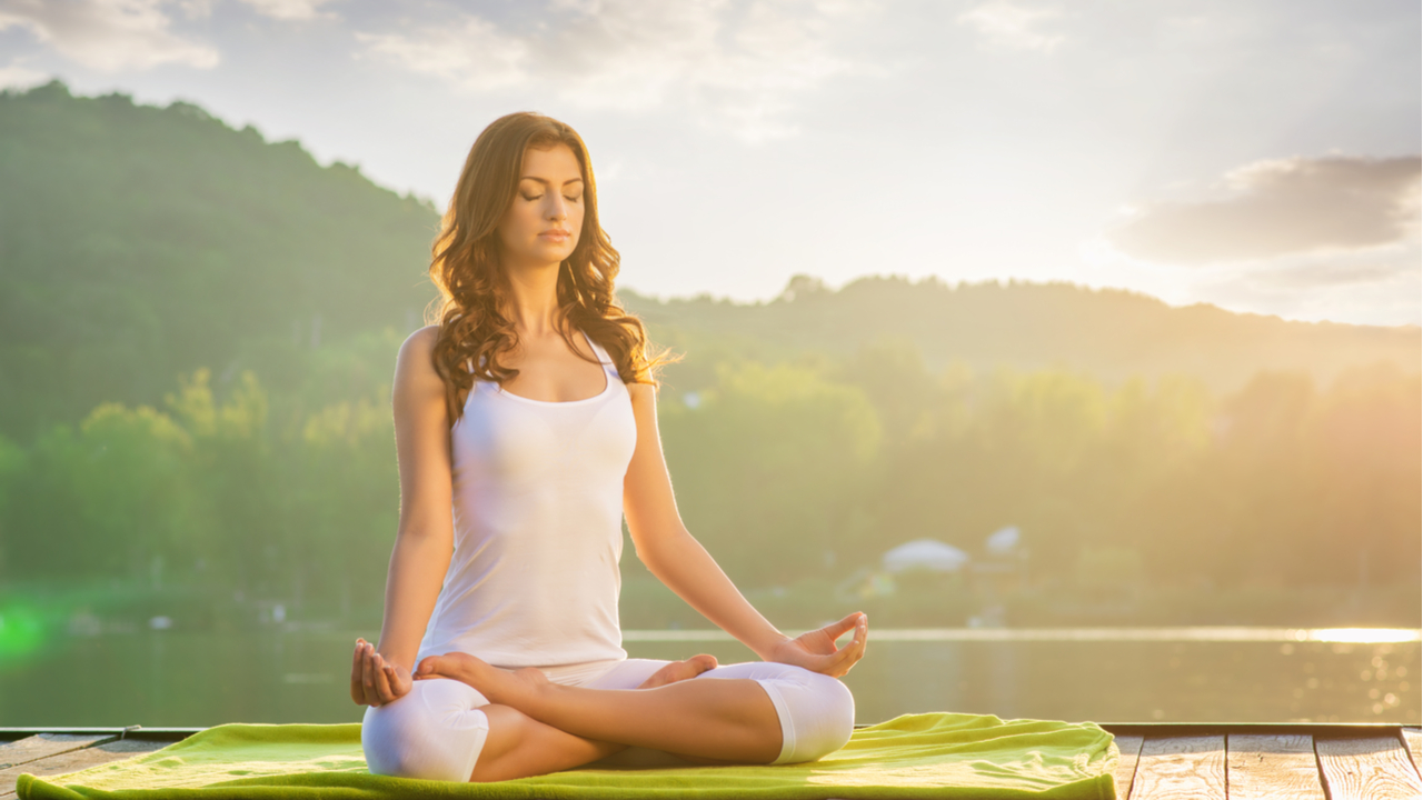 yoga-para-el-estres