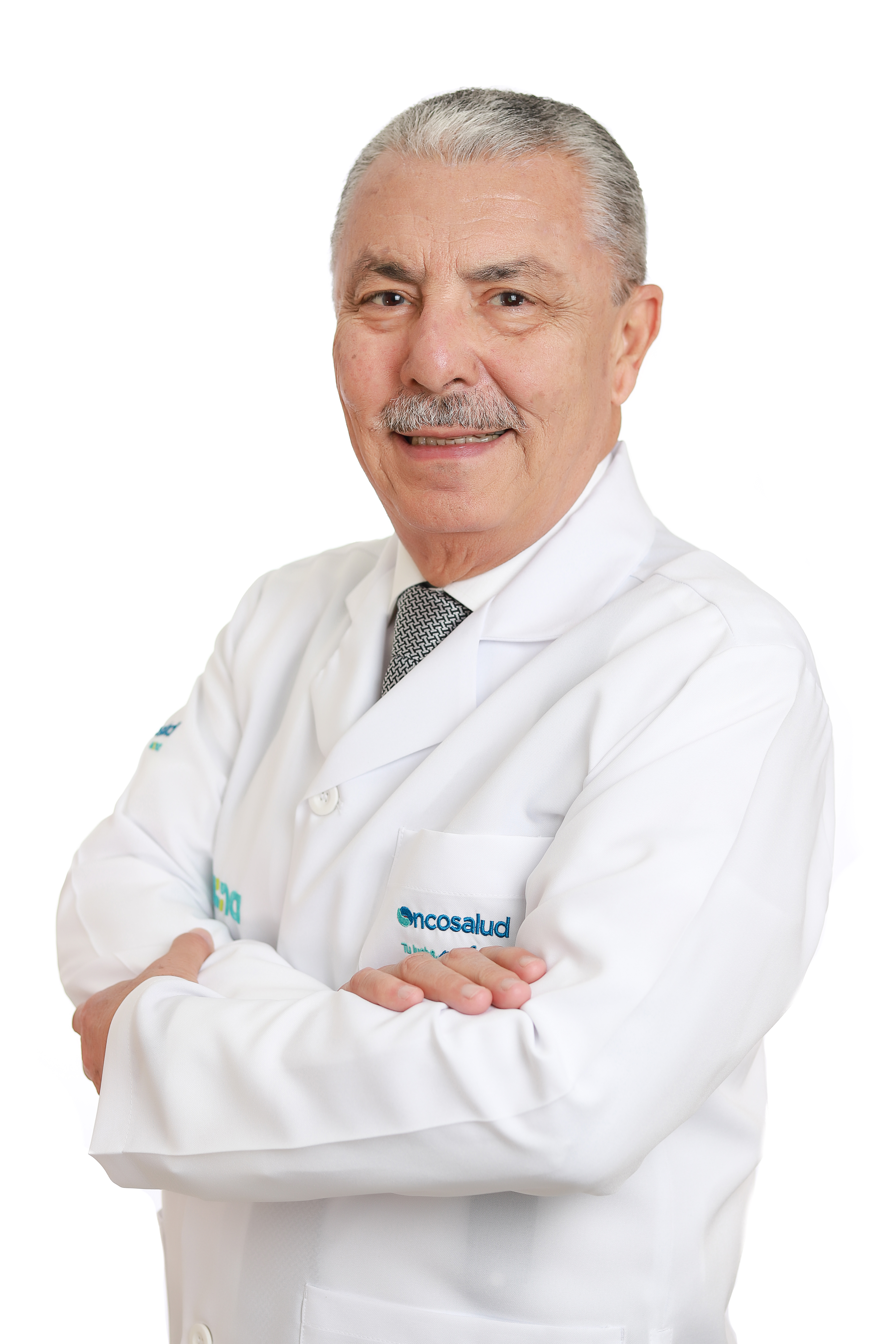 Dr. Carlos Vallejos Sologuren