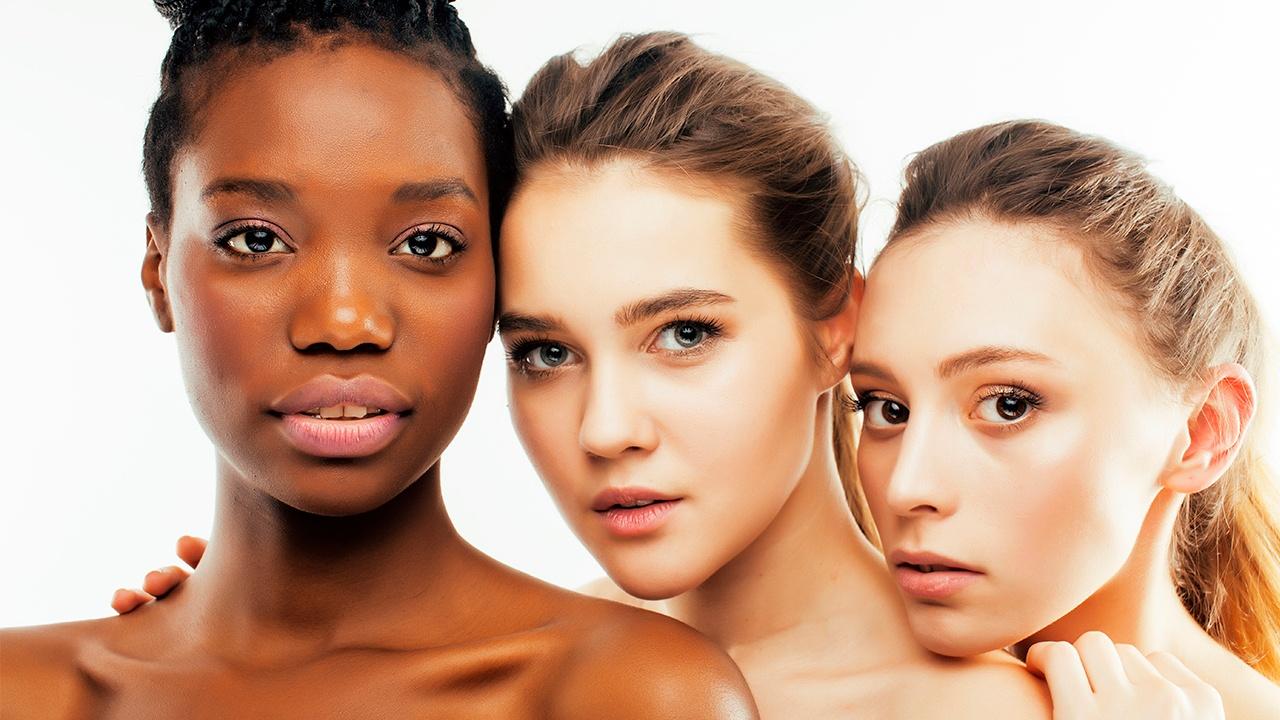 Estas son las pieles más susceptibles al cáncer: ¿Cómo cuidarlas?