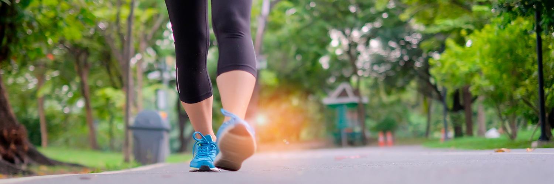 Tres ejercicios que pueden ayudarte a prevenir el cáncer de piel