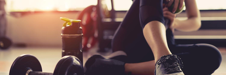 3 ejercicios para mejorar el estado de las articulaciones