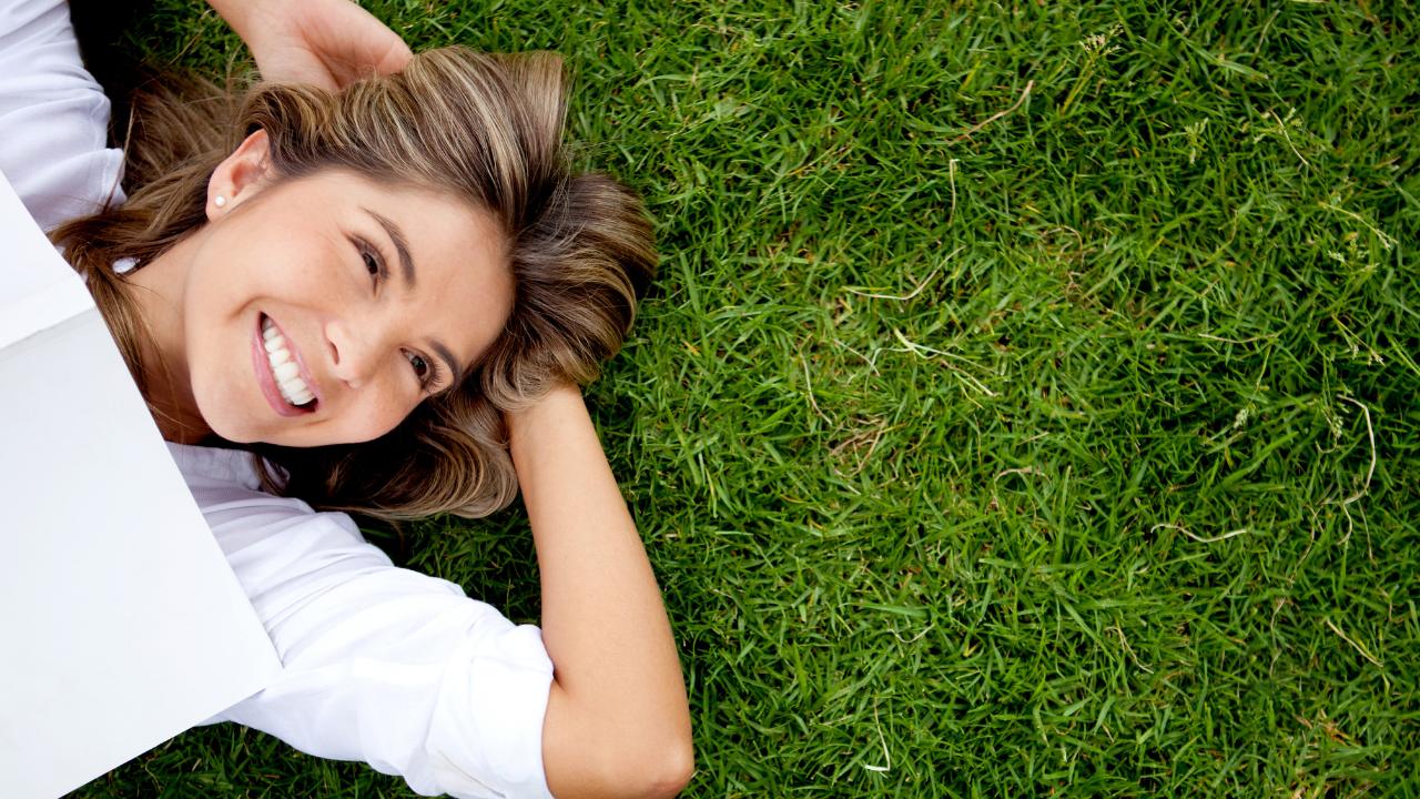 5 recomendaciones para empezar el nuevo año libre de estrés