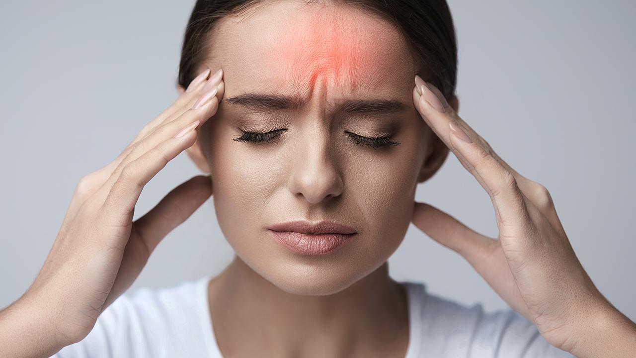Cómo evitar el aumento de las migrañas por el calor