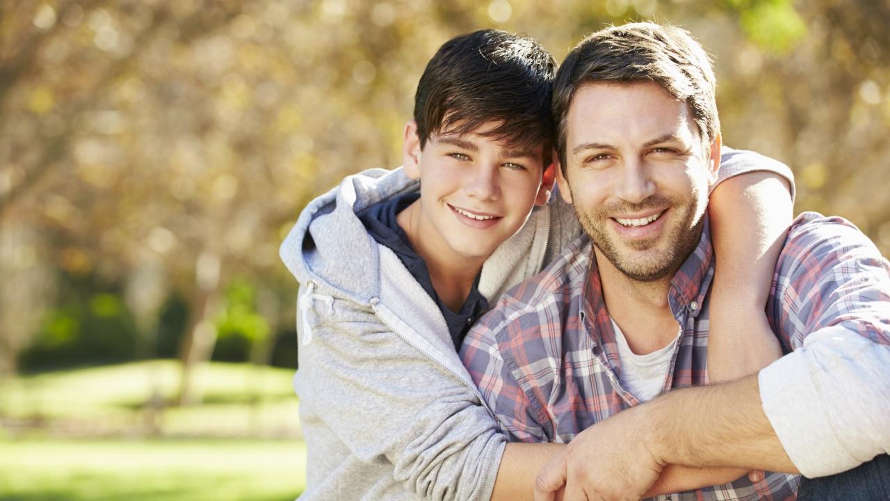 ¿Cómo inculcar una cultura de prevención del tabaco en tus hijos?
