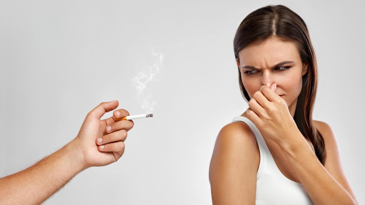 4 beneficios de la vitamina C que ayudan a no fumar