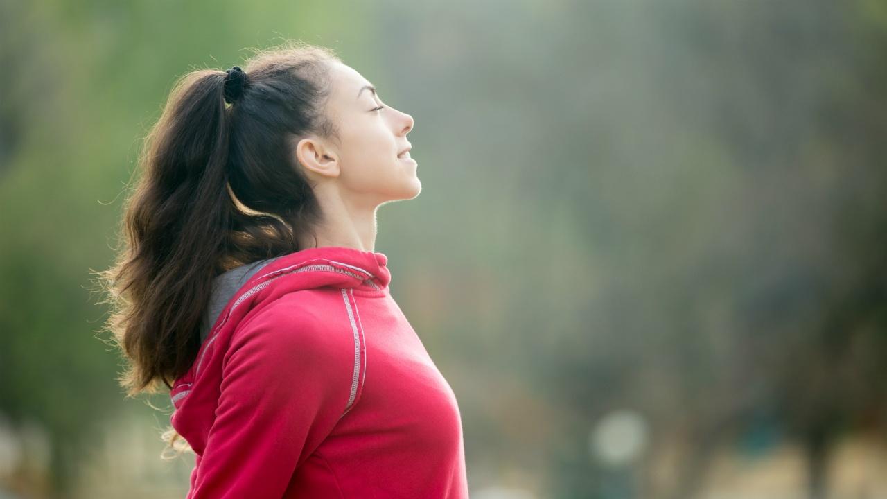 5 deportes al aire libre que mejorarán tu salud