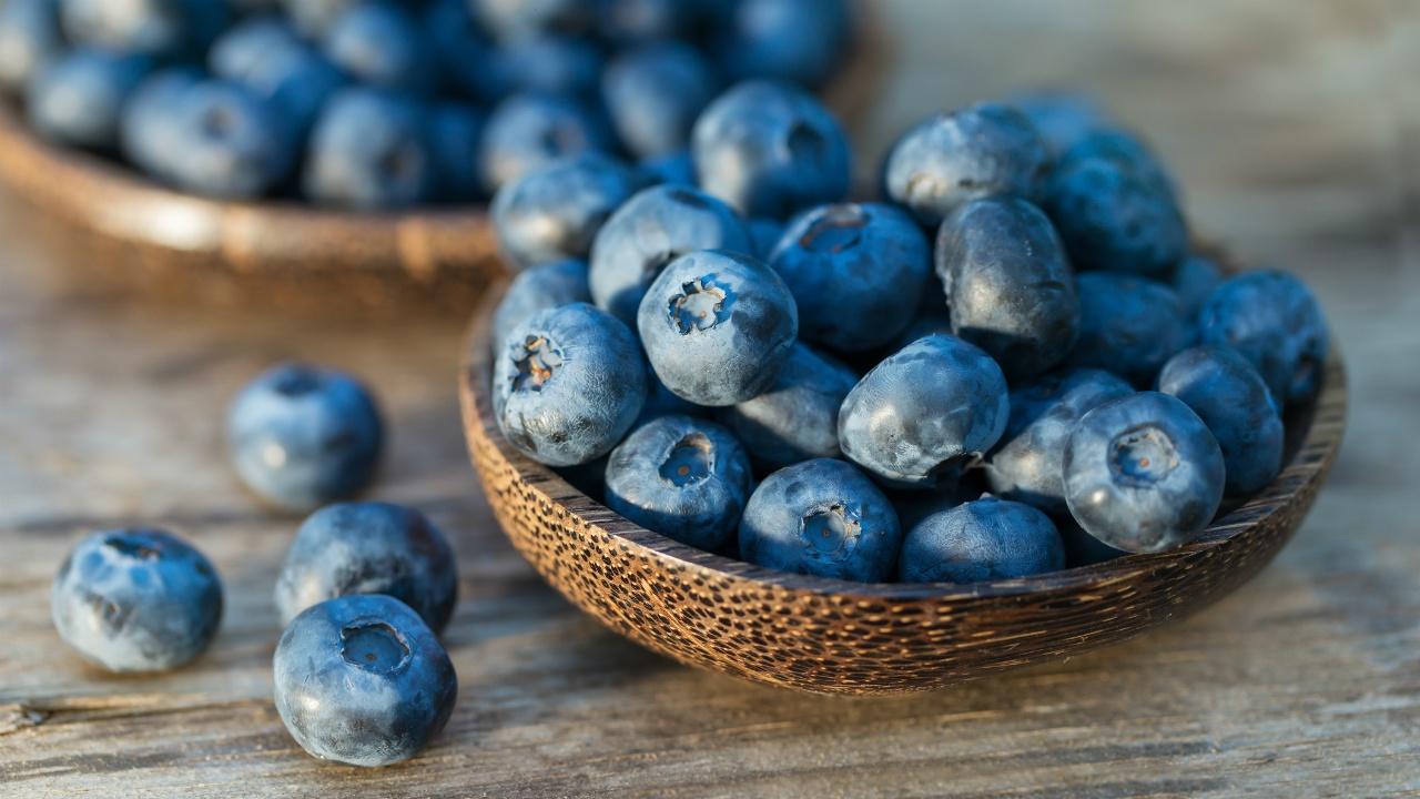 Prueba estos cinco alimentos para prevenir el cáncer