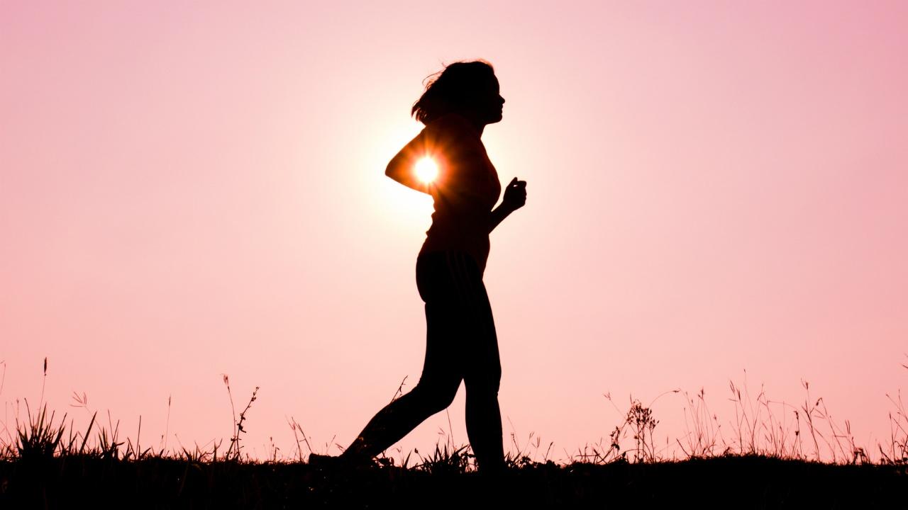 Cuatro consejos para recuperar tu peso tras superar el cáncer