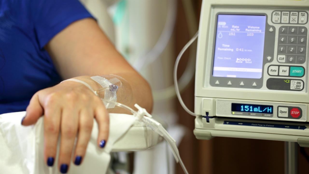 7 mitos sobre la quimioterapia que cambiarán tu percepción