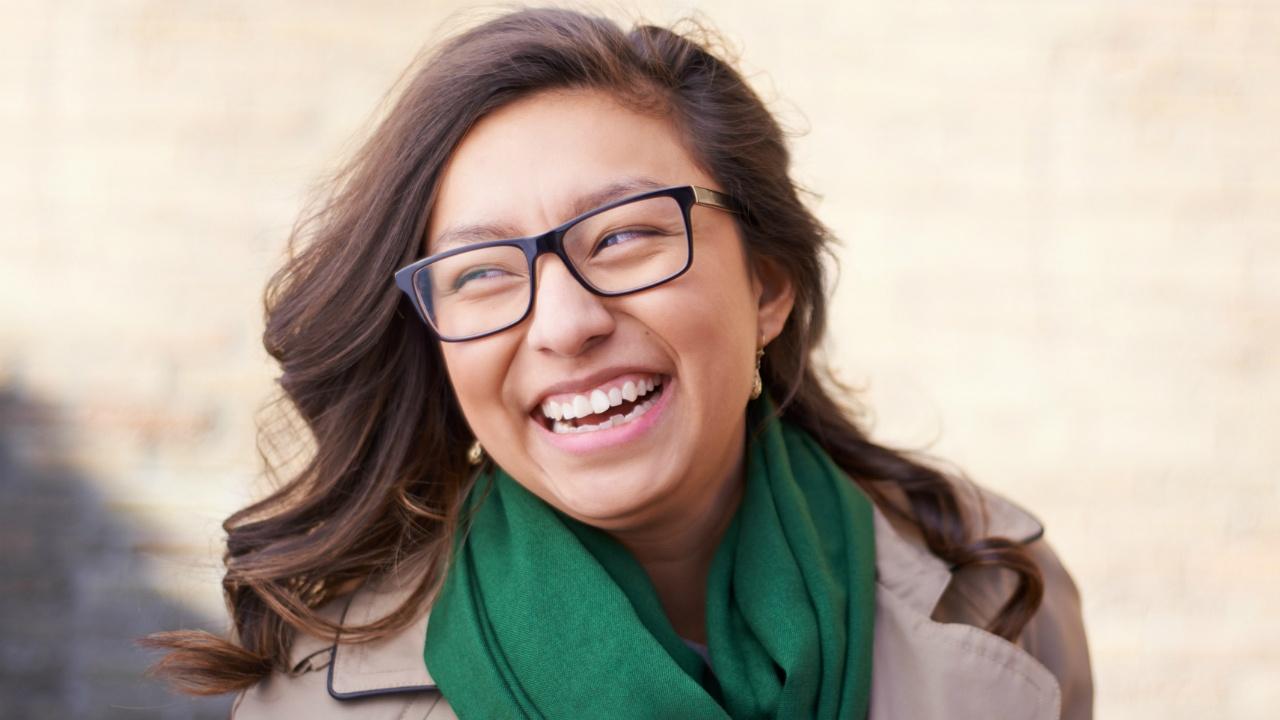 8 maneras en las que la risa puede mejorar tu salud