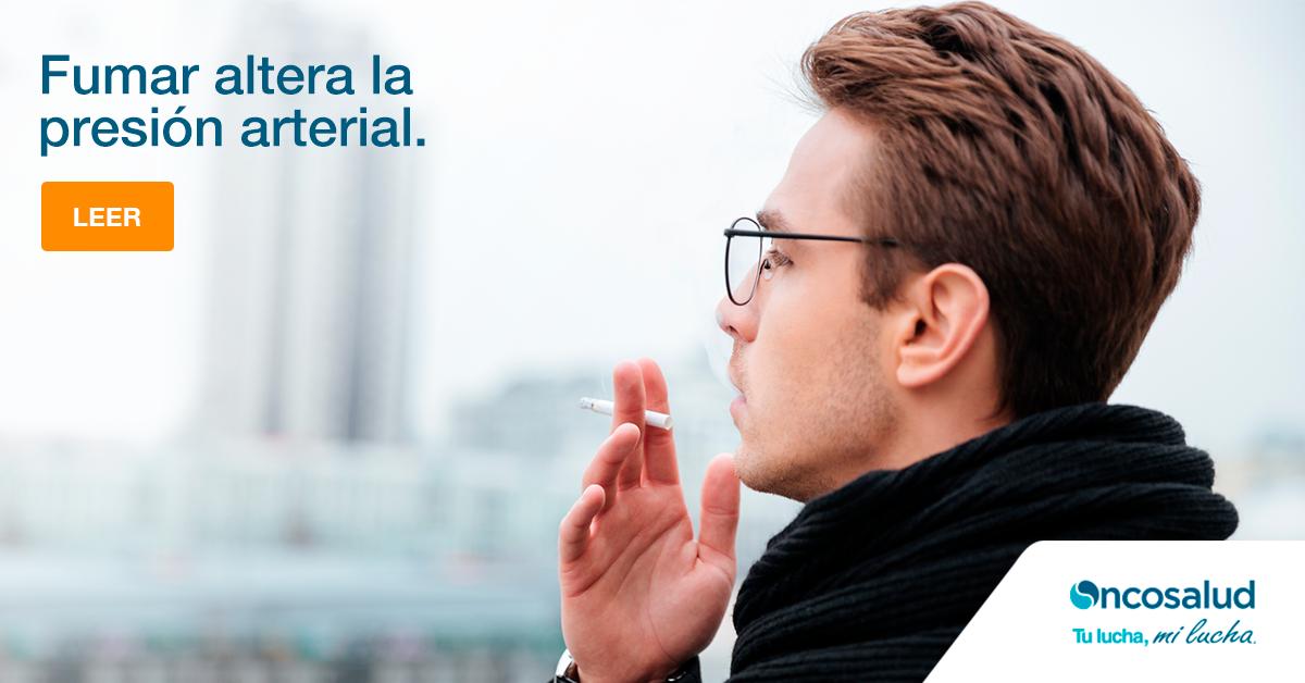 Cinco mitos sobre fumar que debes conocer