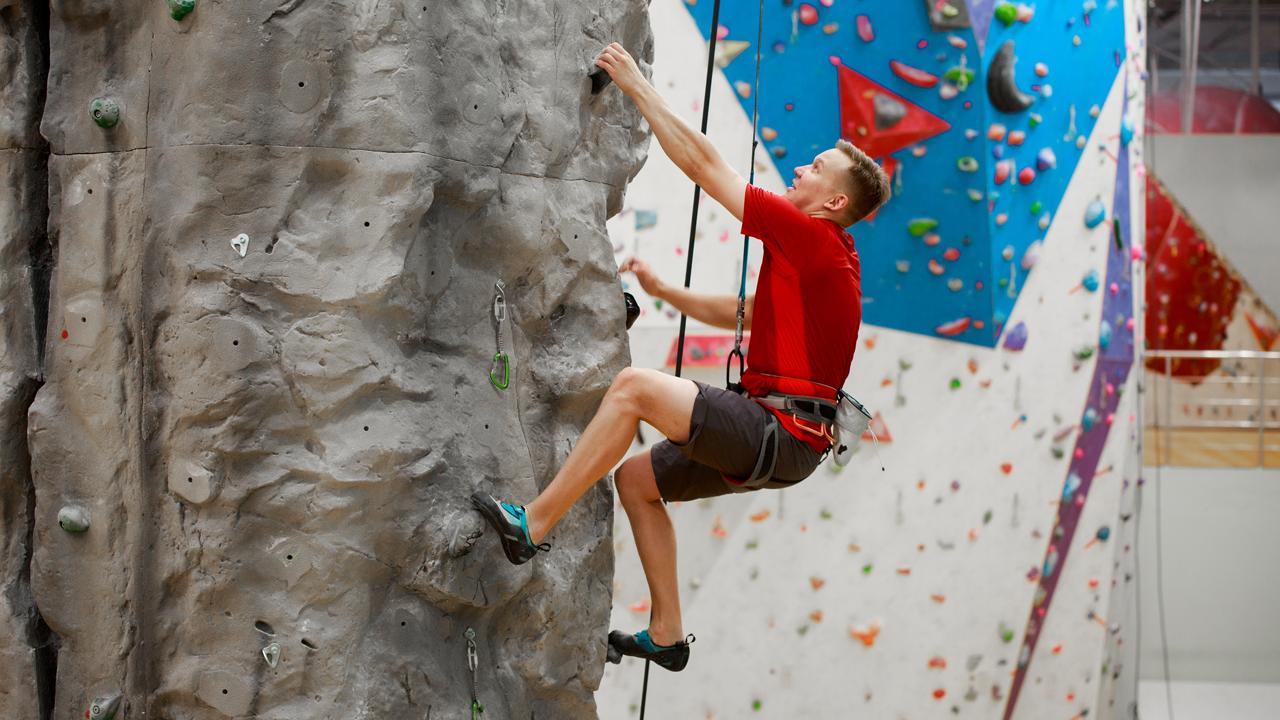 3 actividades para aprovechar al máximo tu juventud