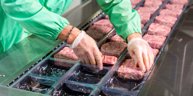 Comida procesada y ultraprocesada ¿Cuál evitar?