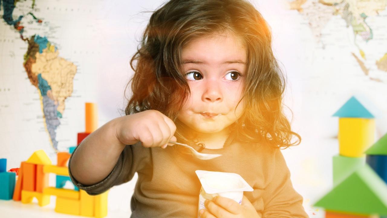 5 buenos ejemplos de loncheras saludables para tus hijos