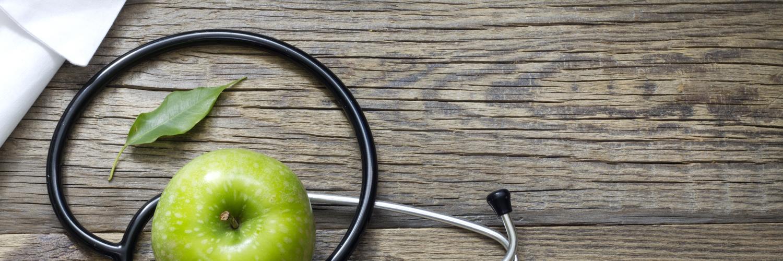 Conoce las terapias de la medicina integrativa que pueden ayudar a los pacientes con cáncer