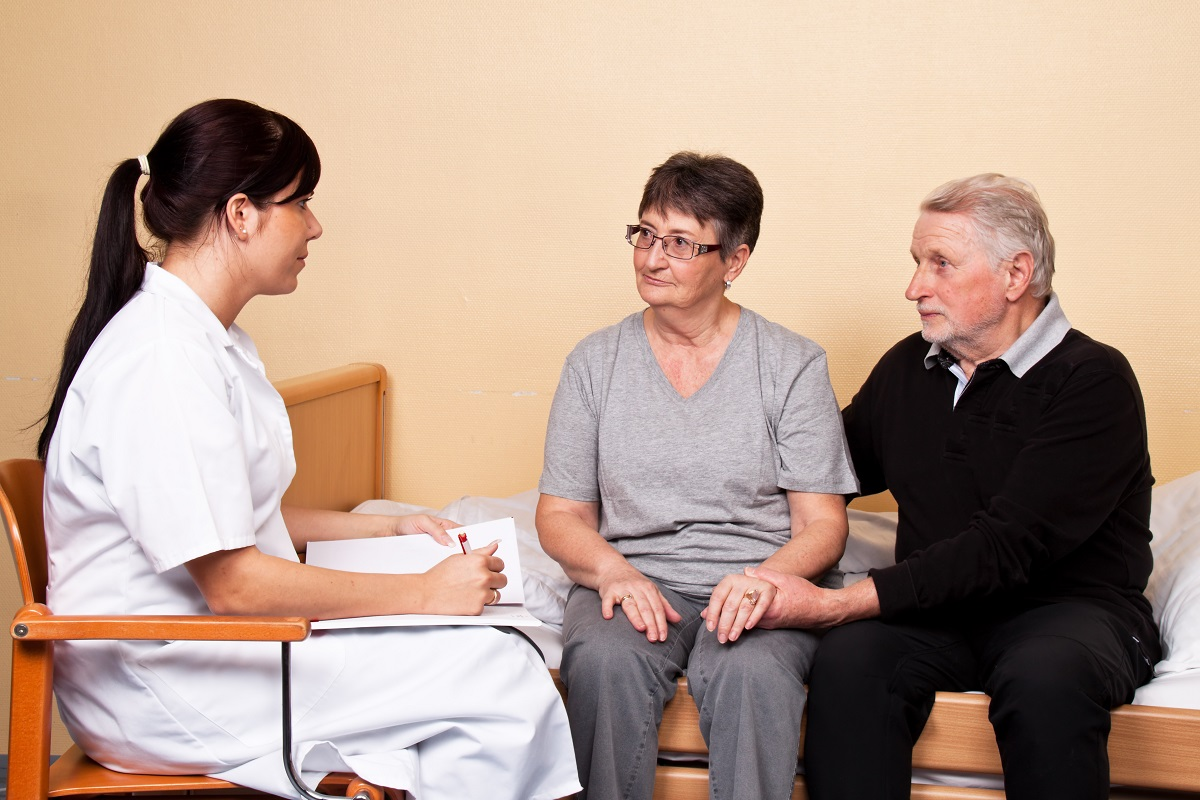 La importancia de la psicooncología en el cáncer de mama