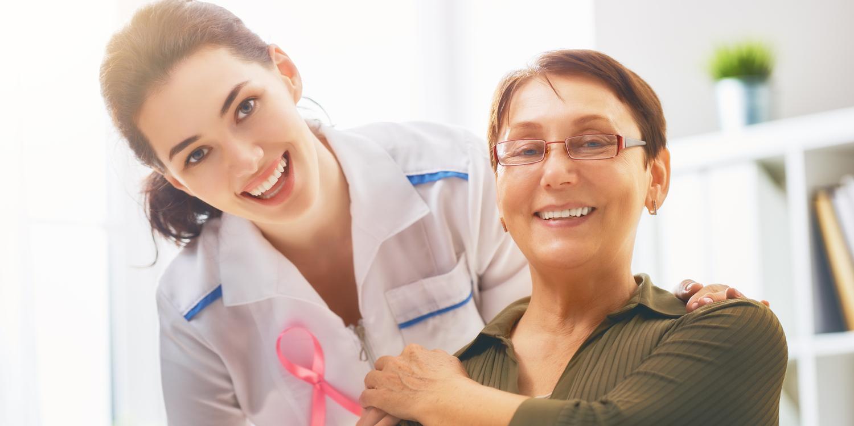 ¿Qué es la Unidad de Cuidado de la Mama de Oncosalud?