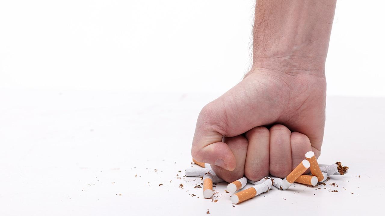 Terapia de Reemplazo de Nicotina: ¿Qué saber antes de probarla?