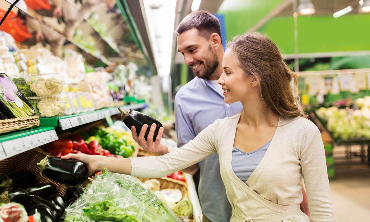 Alimentos en el calor: cuidados especiales que debes darles