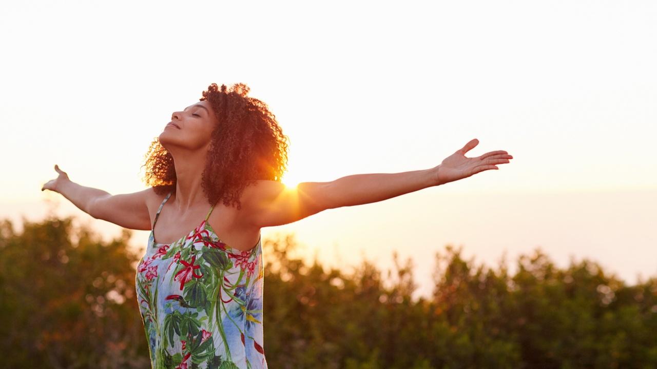 ¿Cómo afecta el estrés a tu salud?