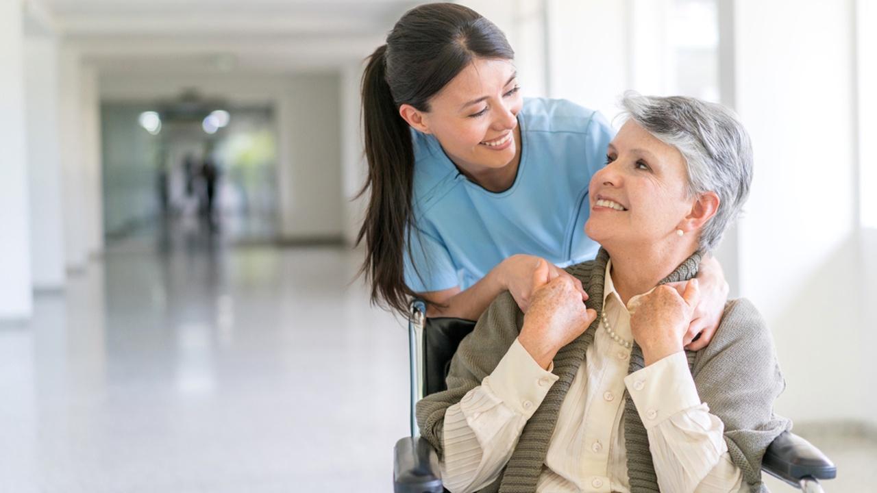 5 terapias que complementan positivamente el tratamiento contra el cáncer