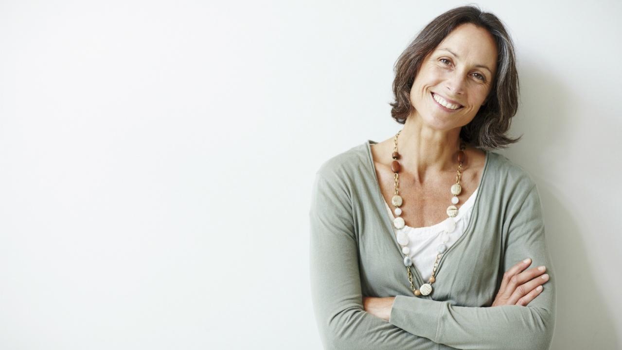 Conoce los cuidados necesarios luego de la quimioterapia