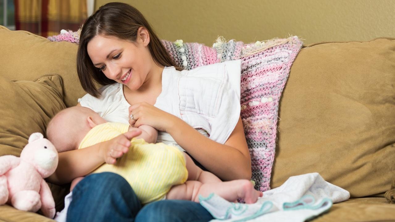 5 formas naturales de prevenir el cáncer de mama que nadie te dijo