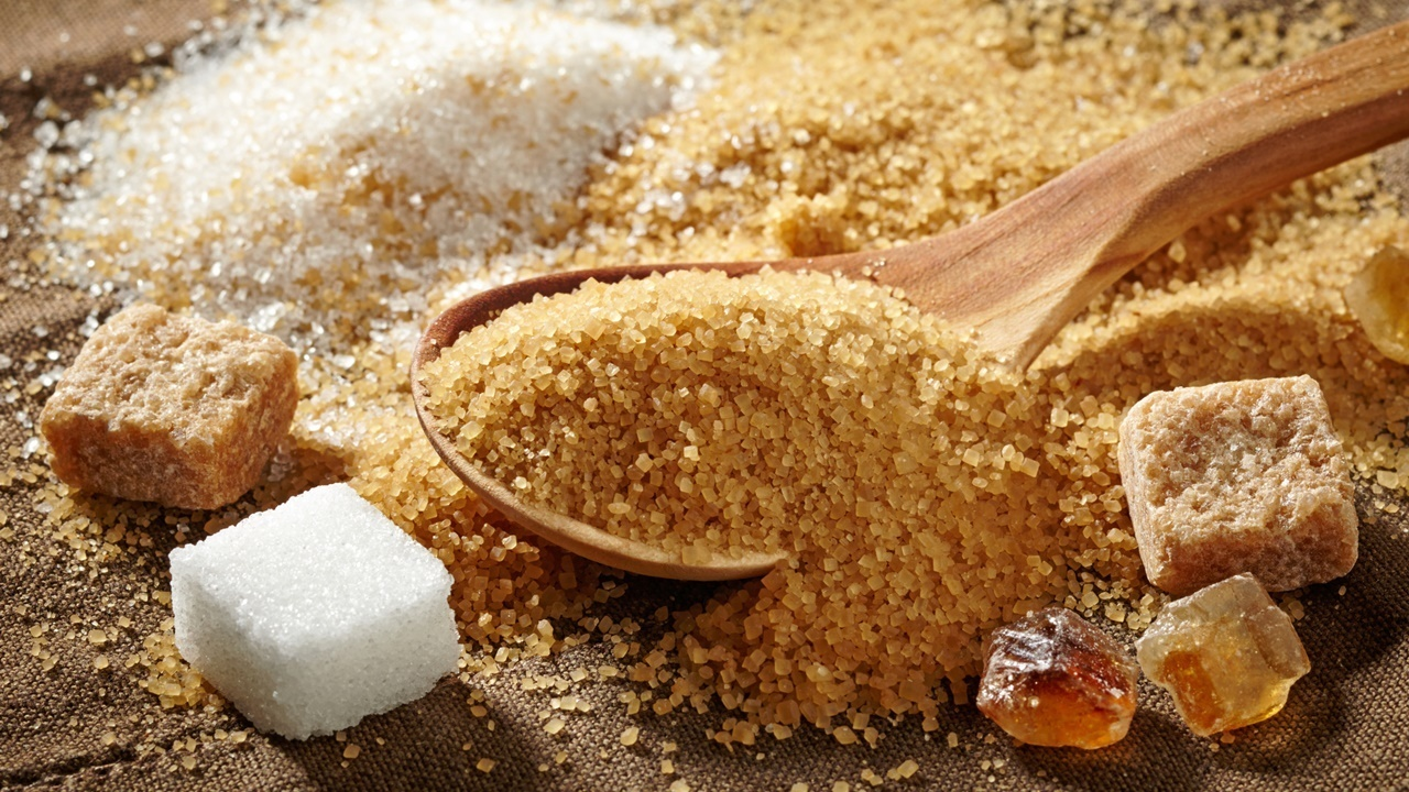¿El consumo de azúcar da cáncer?