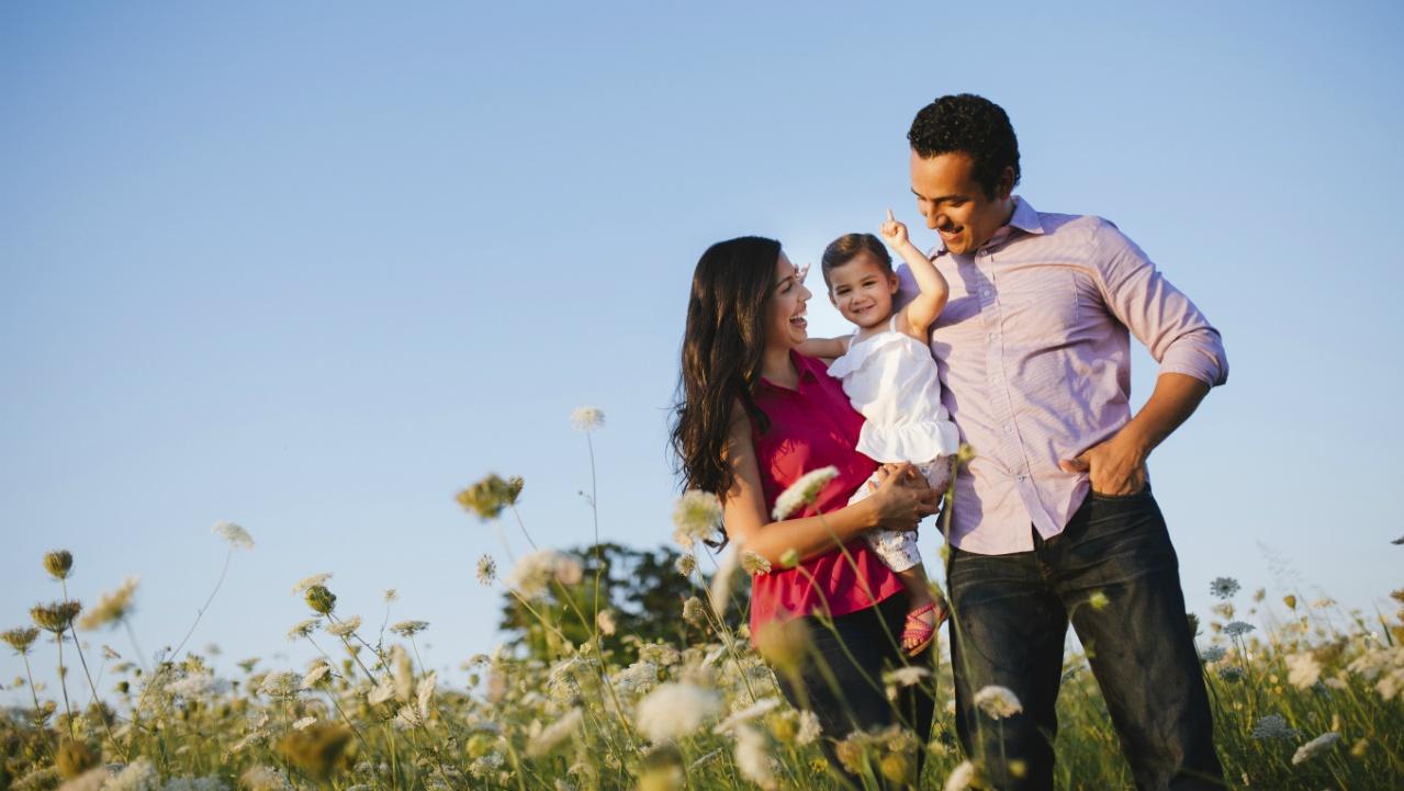 ¿Por qué es importante adquirir un programa de protección oncológico?