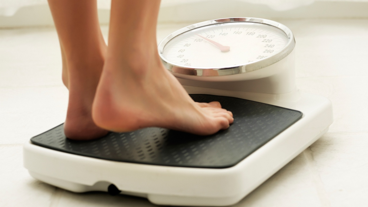 Alcanza tu peso ideal y cuida tu salud al mismo tiempo