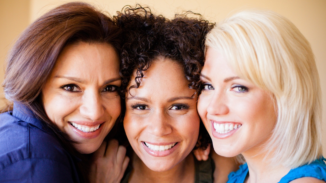 6 consejos que te ayudarán a prevenir el cáncer de ovario