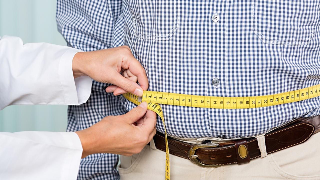 A mayor peso, mayor riesgo de cáncer